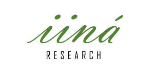 iiná Research